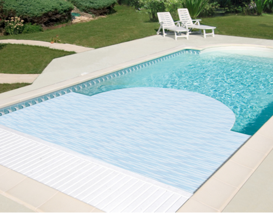 Vente d accessoires pour piscine gourdon lot 46 corr ze dordogne 24 gourdon piscines - Gourdon piscine ...