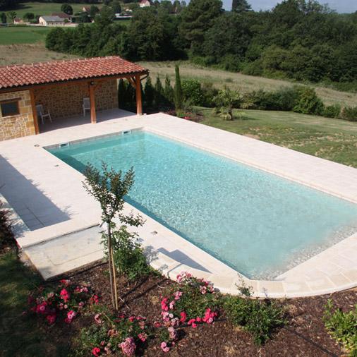 Constructeur piscine gourdon - Gourdon piscine ...